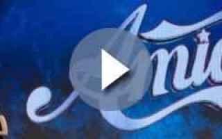 Televisione: amici 16 anticipazioni  tv  amici 2017