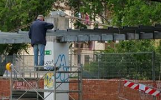 roma  roma lido  trasporto pubblico
