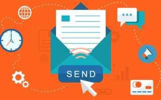 Web Marketing: email  email marketing  spam  mdirector