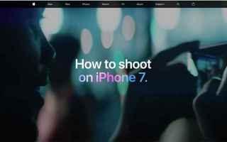 fotografia  iphone 7  iphone