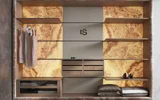 Architettura: elite stone  marmo  lusso  design