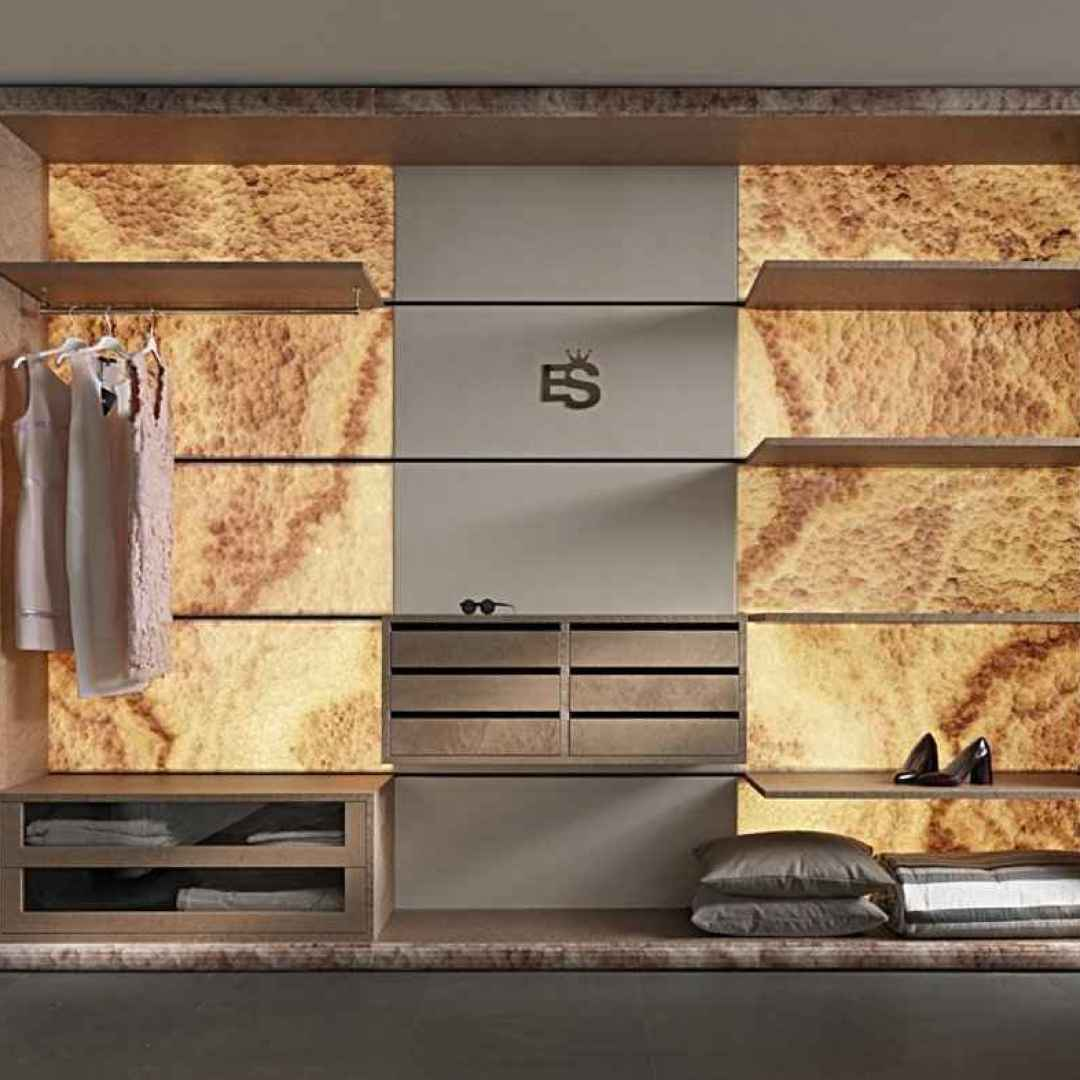 elite stone  marmo  lusso  design
