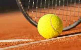 tennis grand slam classifiche atp wta