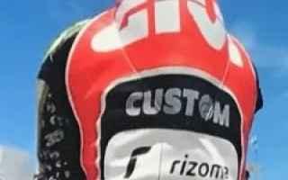 MotoGP: iannone motogp vr46 suzuki  rossi