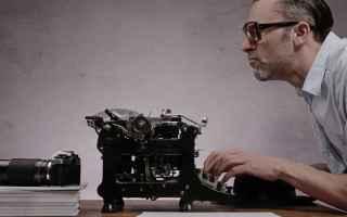 Economia: copyright  diritti  autore  scrittura