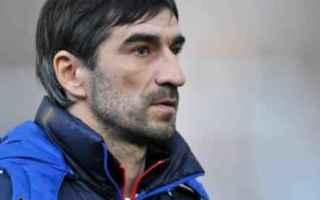 Serie A: genoa  crotone  empoli
