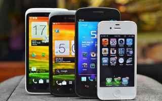 Soldi Online: cellulari  pagamenti