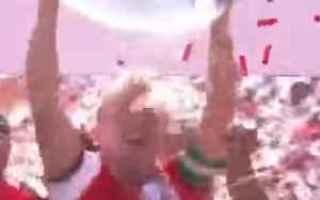 Calcio Estero: feyenoord  olanda  calcio  news