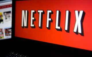 netflix  android  root