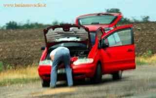 Automobili: automobili  assicurazione