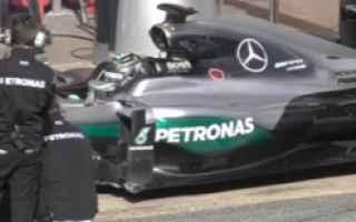 Formula 1: hamilton mercedes f1 ferrari formula 1