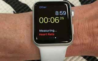 Apple: apple watch  smartwatch apple