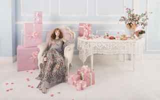 Moda: maria antonietta  couture  abiti lunghi