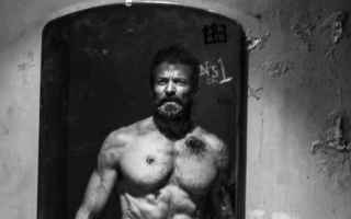 Cinema: wolverine  james mangold  hugh jackman