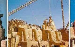 costruzione  misteri  piramide di cheope
