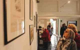 Viaggi: arte  cultura  viaggi  borghi  piemonte