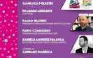 Napoli: napoli  poetè  chiaja  omofobia