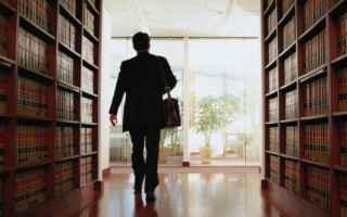 Fisco e Tasse: formazione professionale spese