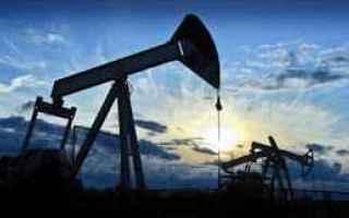 Borsa e Finanza: petrolio  greggio  opec  mercati