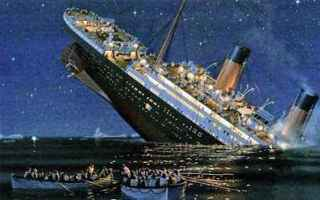 titanic garfagnana naufragio ristorante