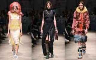 Moda: moda  prada  donna