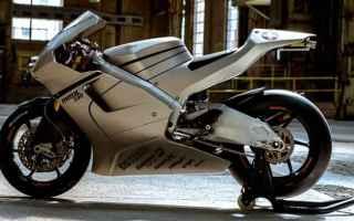MotoGP: motogp  marquez