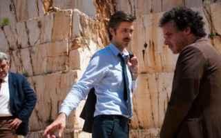 Televisione: maltese