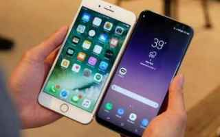 Cellulari: galaxy  iphone  smartphone