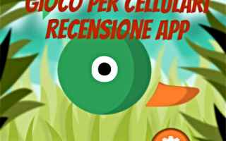 Mobile games: app  giochi  videogiochi  videogames
