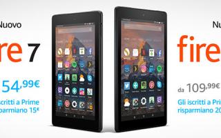 Tablet: amazon fire  fire 7  fire hd 8  tablet
