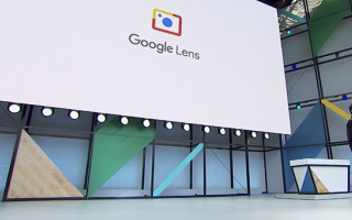 google lens  googla assistant  android