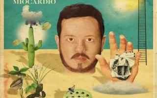 Musica: barro  miocardio  intervista  interview