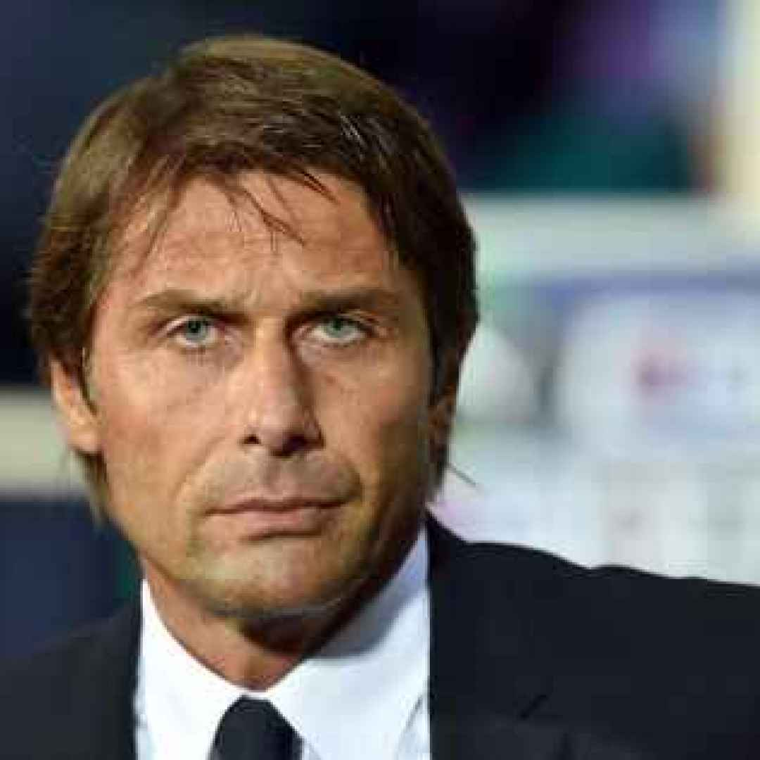 conte  inter  juventus  chelsea  serie a