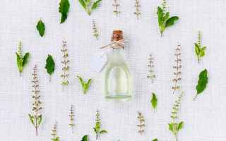 Salute: salute  benessere  rimedi naturali