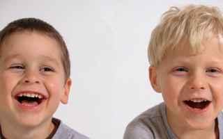 Psiche: gelosia  fratellino  sorellina