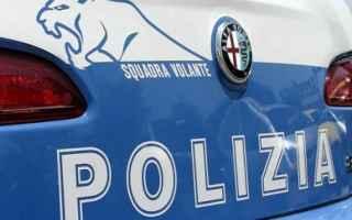 Napoli: Assurdo cosa avevano fatto questi ragazzini ... oggi tutti arrestati