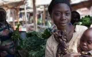 malawi  uganda  insicurezza alimentare