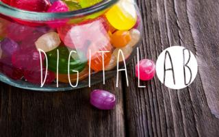 facebook pixel  web agency  digital