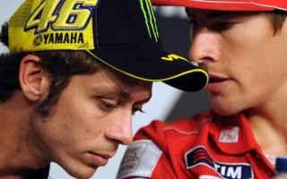 MotoGP: motogp  hayden