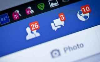 Social Network: facebook  social  android  smartphone
