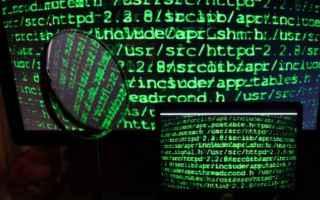 akylkuzz  virus  hacker