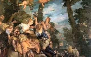 Cultura: cadmo  cosmogonia  europa  ovidio
