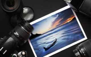 Scuola: master in fotografia  scuoladifotografia