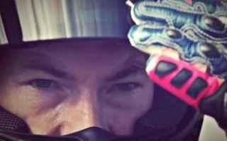 MotoGP: hayden  motogp