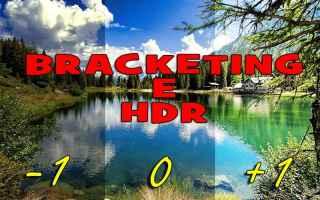 corso  fotografia  bracketing  hdr