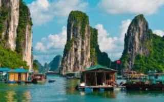 Viaggi: viaggi sud asia