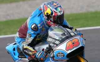 MotoGP: motogp  le mans