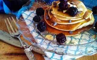 Ricette: colazione  ricetta
