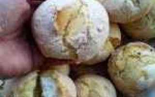 Ricette: ricette  sardegna  tradizione