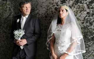 Cinema: emir kusturica  cinema  monica bellucci